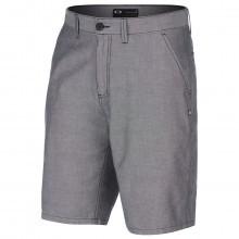 Oakley 2017 Mens Slim Fit Oxford Shorts