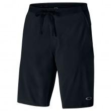 Oakley Sport Mens Off Richter Training Shorts