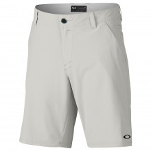 Oakley Golf 2017 Mens Stance Two Shorts