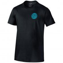 Oakley Sport 2016 Mens Static Tee T Shirt