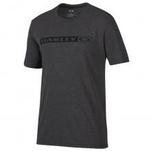 Oakley Mens New Original Tee S/S T Shirt