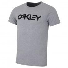Oakley Mens 50-Mark II Tee S/S T Shirt