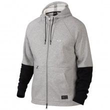 Oakley Sport 2016 Mens Protection Fleece Full Zip Hoodie