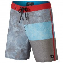 Oakley 2016 Mens Voyage Vagabond 18 Surf Shorts