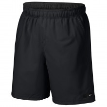 Oakley 2017 Mens Ace Volley 18 Surf Shorts