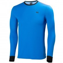 Helly Hansen 2016 Mens HH Active Flow Compression Baselayer
