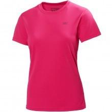 Helly Hansen Womens HH Training T Shirt