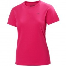 Helly Hansen Womens HH Training T Shirt