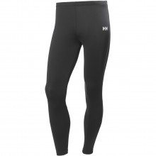 Helly Hansen Mens VTR Core Running Stretch Tights