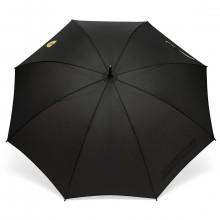 "Scuderia Ferrari Formula One 27"" Large Umbrella"