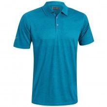 Mizuno Golf 2016 Mens DryLite Body Mapping Polo Shirt