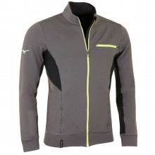 Mizuno Golf 2016 Mens Breath Thermo Mid Active Jacket