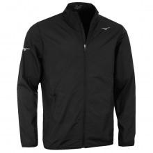 Mizuno Golf Mens Ultralight FZ Wind Jacket
