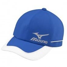 Mizuno Impermalite Golf F20 Rain Cap