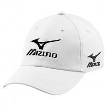 Mizuno Golf 2016 Mens Tour Cap