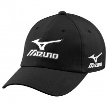 Mizuno Golf 2016 Mens Tour Cap