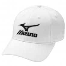 Mizuno Golf 2016 Mens Tour Fitted Cap