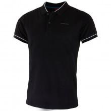 Bjorn Borg 2016 Mens Sand Tennis Polo Shirt