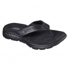Skechers 2017 Mens On The Go 400 - Vista Sandals