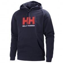 Helly Hansen 2016 Mens HH Logo Hoodie