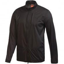 Puma Golf Mens Lux Wind WindCell Jacket
