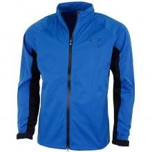 Puma Golf Mens Waterproof Rain StormCELL Jacket
