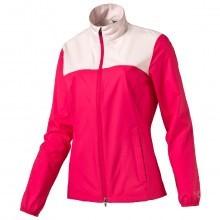 Puma Golf 2016 Womens Wind Tech Jacket 570549