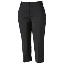 Puma Golf 2016 Womens Pounce Capri Cropped Trousers