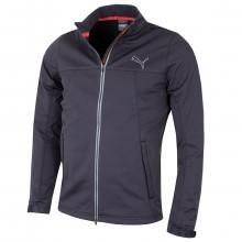 Puma Golf Mens PWR Warm Wind Jacket
