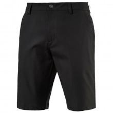 Puma Golf 2017 Mens Essential Pounce Shorts