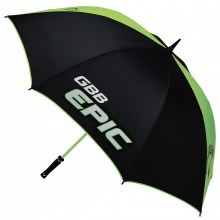 "Callaway Golf 2017 GBB Epic 64"" Single Canopy Umbrella"