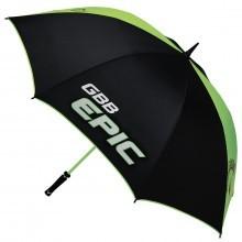 "Callaway Golf GBB Epic 64"" Single Canopy Umbrella"