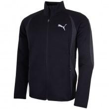 Puma Sport Mens Evostripe Ultimate Jacket