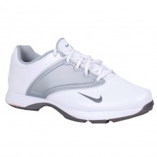 Nike Womens Lunar Saddle Waterproof Cushioned Lightweight Golf Shoes 44% OFF RRP