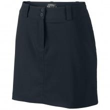 Nike Golf Womens Dri-FIT Modern Rise Tech Skort Performance Shorts Skirt