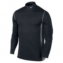 Nike Golf 2016 Mens Core Long Sleeve Base Layer Top