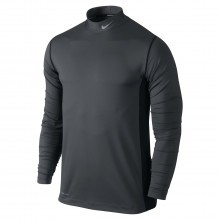 Nike Golf Mens Core Long Sleeve Base Layer Top