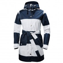Helly Hansen Womens Waterproof Lyness Insulated Coat
