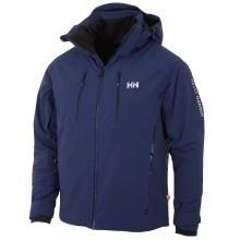 Helly Hansen 2016 Mens Alpha 2.0 Winter Outdoor Jacket Coat