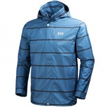 Helly Hansen 2016 Mens Spring City Waterproof Jacket