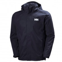 Helly Hansen 2016 Mens Dubliner Jacket