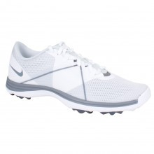 Nike Womens Lunar Summerlite2 Golf Shoes