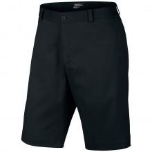 Nike Golf 2016 Mens Dri-FIT Flat Front Golf Shorts