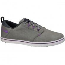 Nike Golf Womens Lunaradapt Spikeless Golf Shoes