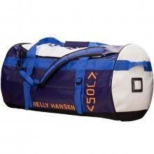 Helly Hansen Mens HH Duffel Bag 50L Holdall