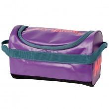 Helly Hansen HH Classic Wash Bag