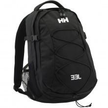 Helly Hansen 2017 Dublin 33L Durable Backpack
