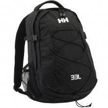 Helly Hansen 2017 Dublin 33L Durable Backpack