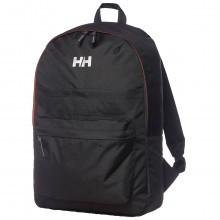 Helly Hansen 2017 Urban Durable Backpack Rucksack