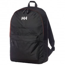 Helly Hansen 2017 Urban Durable Backpack Rucksack